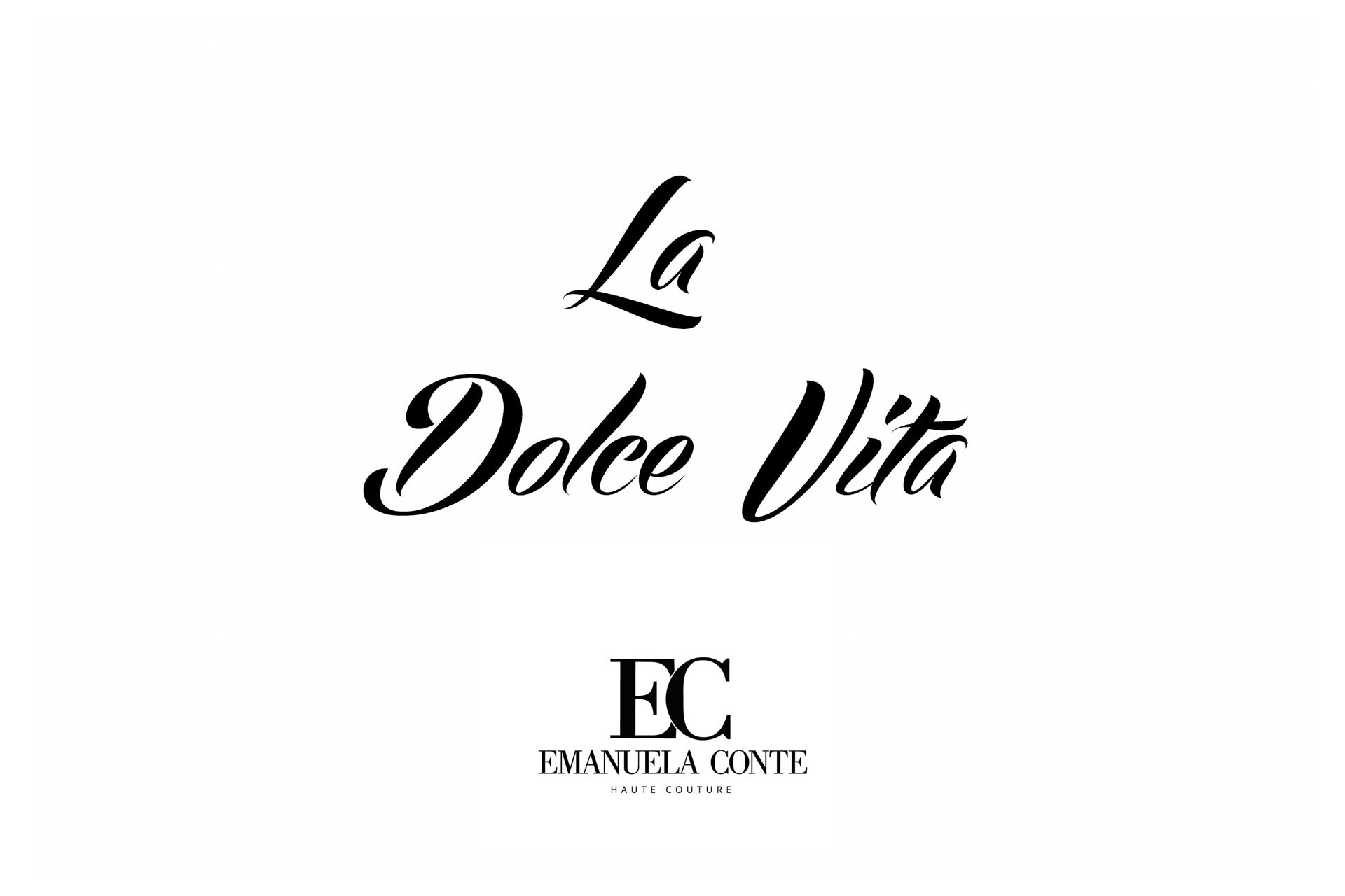 DOLCE_big
