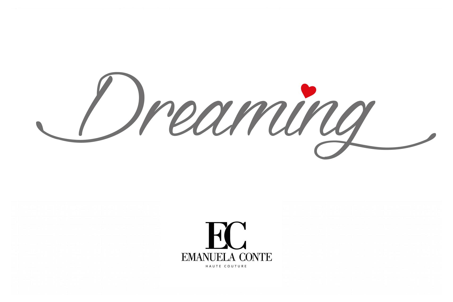 DREAMING_big