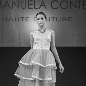 """""""My Wonderland"""" di Emanuela Conte ad Alta Roma"""